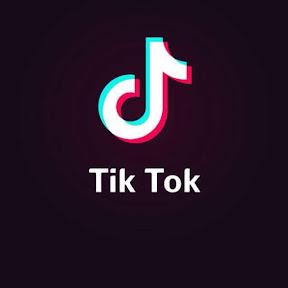 TikTok Sweet