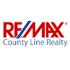 RE/MAX County Line Realty