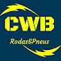 cwb rodasepneus