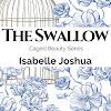 Isabelle Joshua