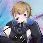 Ryuhei Our New
