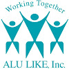 ALU LIKE, Inc.