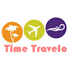 Time Travelo