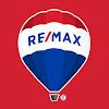 RE/MAX River City