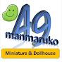 manmaruko49