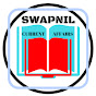 SWAPNIL CURRENT AFFAIRS
