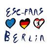 esc-fans-berlin