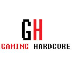 Gaming Hardcore