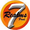 7 Realms Productions