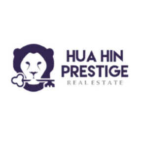 Hua Hin Prestige