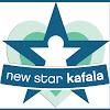 New Star Kafala