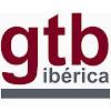GeoToolBox Ibérica, S.L.