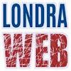 londraweb