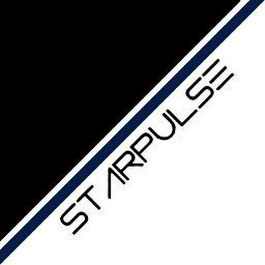 Starpulse.com | Tara reid, Tara |Star Pulse