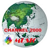CHANNEL2000