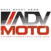 ADVMoto