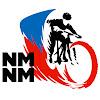 MTB NMNM