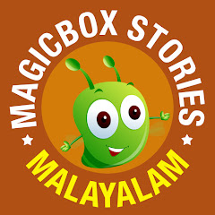 MagicBox Malayalam Net Worth