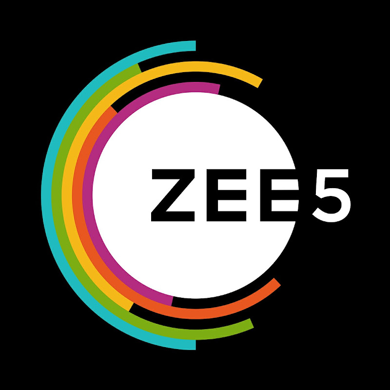 ZEE5 ▸ Video Performance & Social Stats by Platform