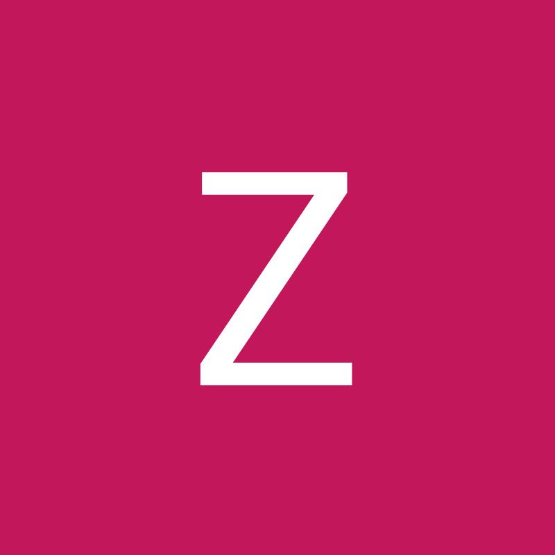 Z-TrapHole