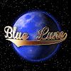 Blue Lune Productions