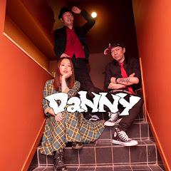 danny BAND