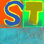 Shawin Soranakom (shawin-soranakom)