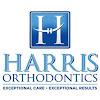 Harris Orthodontics