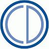 International OCD Foundation