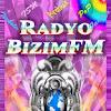 Radyo BizimFM Radyo Dinle Turkce Radyo