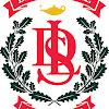 De La Salle College Oaklands