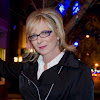 Susie Fitzgerald Music