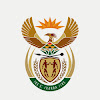 The Presidency of the Republic of South Africa