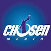 Chosen Media