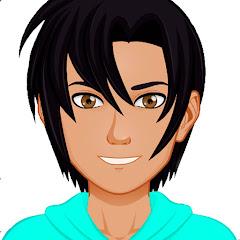 Cuanto Gana Recetas y Remedios Naturales