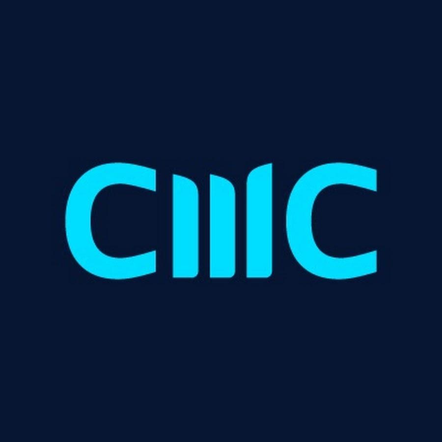 Cmc Markets.De