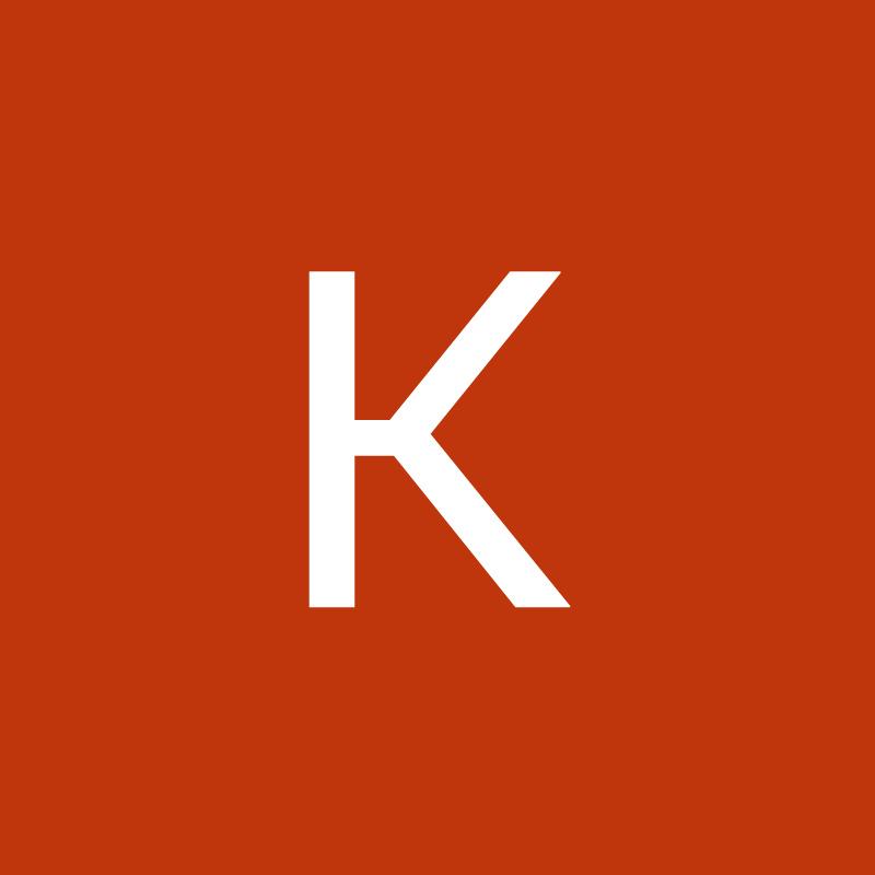 Keyon Mack