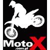 MotoXMovies