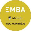 EMBA McGill - HEC Montréal