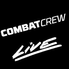 CombatCrew Live