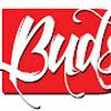 Buds Diesel