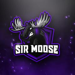 Sir Moose Gaming