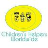 ChildrensHelpersWorldwide