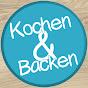DIY Inspiration Koch- & BackClub