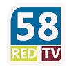LA RED 58 Tv