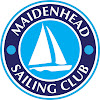 Maidenhead Sailing CLub