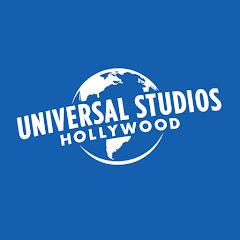 Universal Studios Hollywood Net Worth