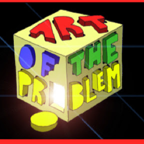 Art of the Problem (Brit Cruise) Each episode presents an ancient problem and follows its journey from prehistoric through modern times. We tell the origin story of modern fields of study.