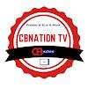 CBNation.co: CEO Blog Nation