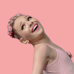 DanceMoms BOSS Audioswaps Net Worth